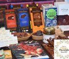 The Cacao and Chocolate Salon is back in Lima presenting Peru finest cacao and chocolate