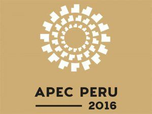 This year Peru hosts the Asia-Pacific Economic Cooperation Summit.