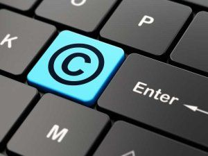 Copyright Information & Agreement on Peru Telegraph