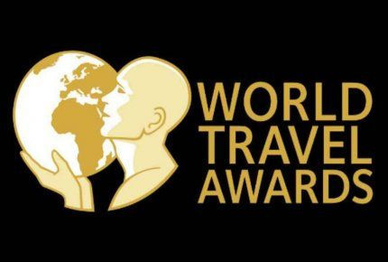 Peru's hospitality providers awarded with some of the prestigious trophies at the 24th World Travel Awards Latin America 2017